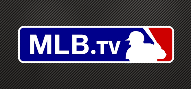 Bypass MLB.tv blackouts