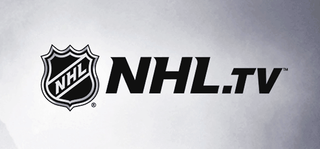Remove NHL.tv Blackouts